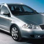 Manuale officina Fiat Croma seconda serie rumore