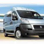 Guida alla sostituzione cinghia distribuzione FIAT DUCATO X250