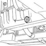 Cambio olio e sostituzione filtro Fiat Ulysse 2.0 16v