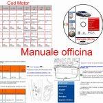 Manuale officina riparazione manutenzione ALFA ROMEO 159