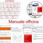 ALFA ROMEO 166 Manuale officina riparazione manutenzione