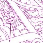 FIAT ULYSSE 2.0 16v JTD come sostituire cinghia distribuzione