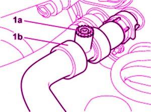 vite-di-spurgo-acqua-radiatore-Fiat-ducato-x250-x290